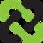 XCZ price logo