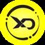 XDEF2 price logo
