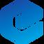 XEC price logo