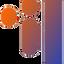 XEND price logo
