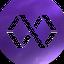 XENO price logo
