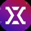 XETA price logo