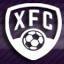 XFC price logo