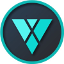 XFUEL price logo