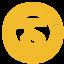 XGMT price logo