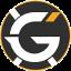 XGS price logo