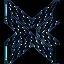 XIDO price logo