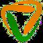 XIND price logo
