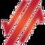 XIV price logo