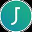 XJO price logo