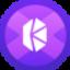 XKNCA price logo