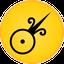 XLR price logo