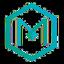 XMCT price logo