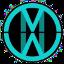 XMM price logo