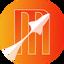 XMS price logo