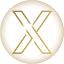 XMX price logo