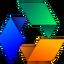 XNFT price logo