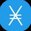 XNO price logo