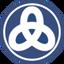 XNODE price logo