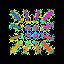 XNS price logo