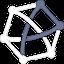 XPH price logo