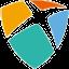XPX price logo