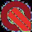 XQR price logo