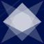 XRA price logo