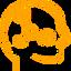 XRPC price logo