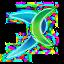 XSC price logo