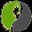 XSD price logo