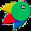 XSM price logo
