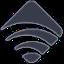 XSR price logo