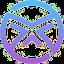 XTA price logo