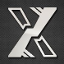 XTK price logo