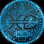 XTNC price logo