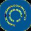 XTP price logo