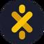 XTRA price logo