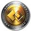XTRL price logo