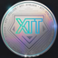 XTTB20 price logo