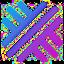 XTX price logo