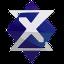 XUEZ price logo