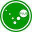 XVP price logo