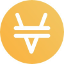 XVS price logo
