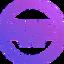 XWC price logo