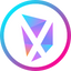 XYSL price logo