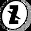 XZAR price logo