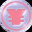 YAYO price logo