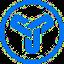 YCC price logo