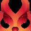 YDR price logo